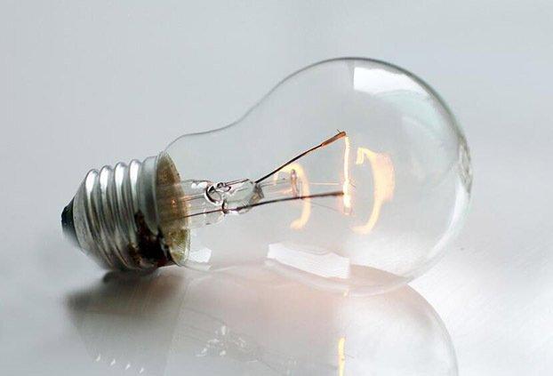 包装流水线线和能源效率